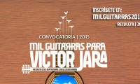 portada-face-guitarras-evento