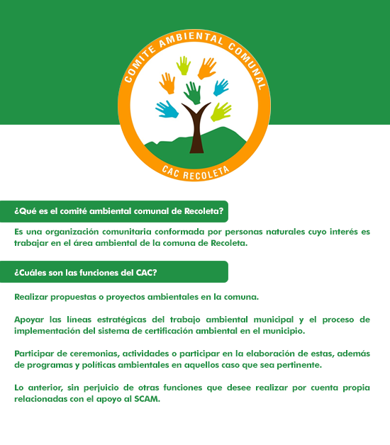 comite ambiental comunal_1