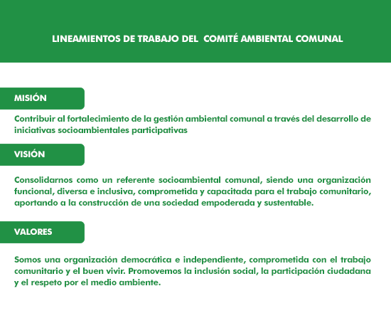 comite ambiental comunal_2
