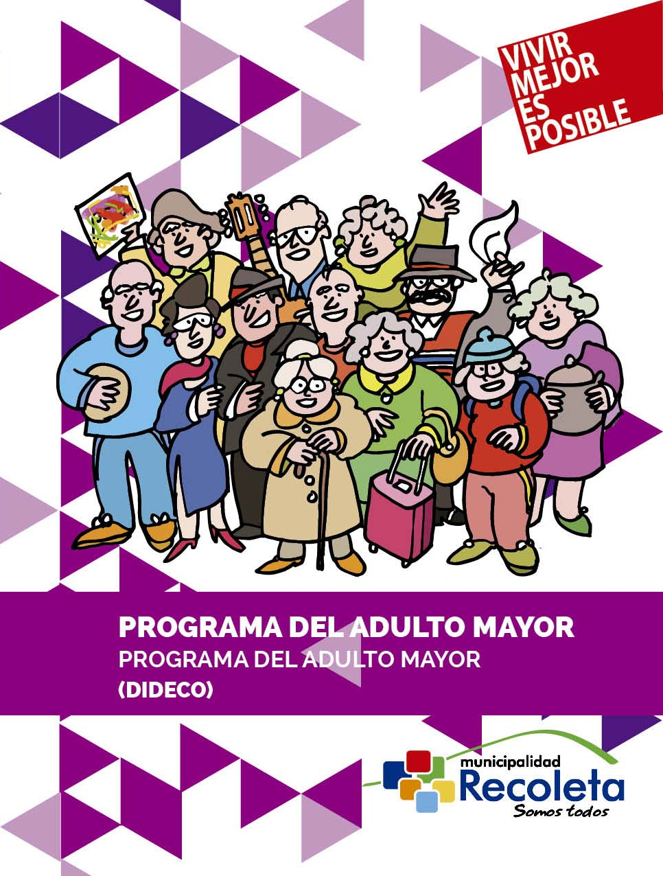 programa adulto mayor1 copia