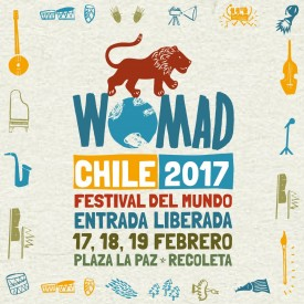 afiche-womad