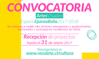convocatoria-artes-visuales-1