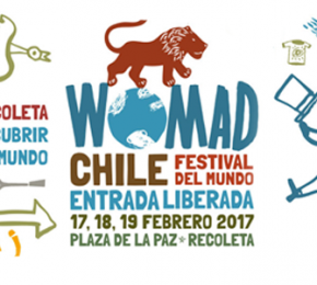 womad slide 630x300