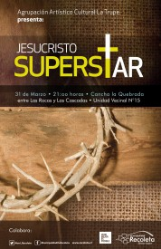 jesucristo superstar uv 15 copia