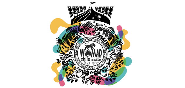 womad630x300