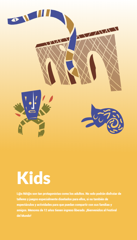 womad_kids