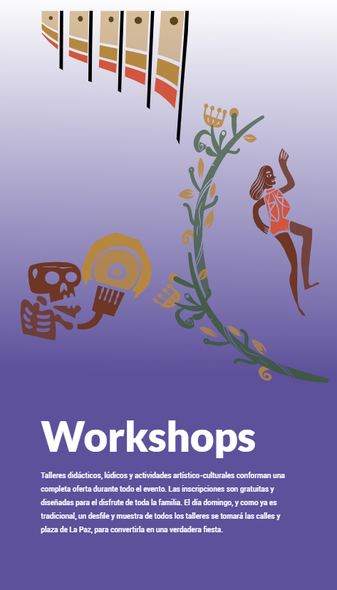 womad_workshops
