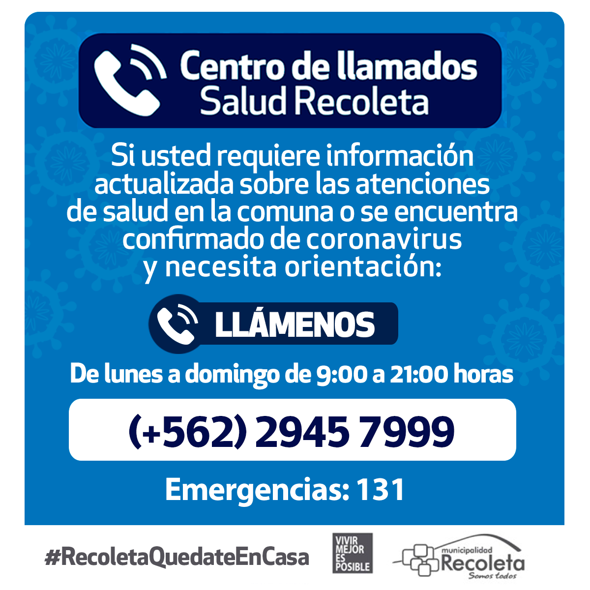 CALL-CENTER-SALUD-mayo20