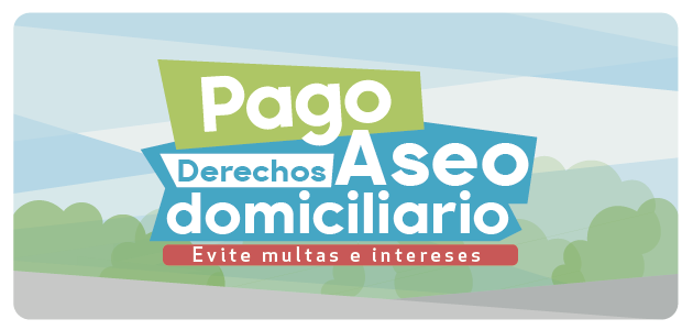 PAGODERECHO_630X300-02